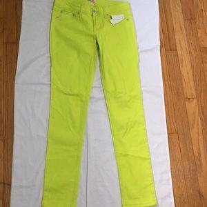 BONGO  junior jeans